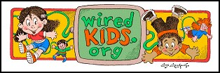 wiredkids safe site seal